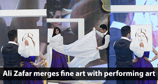 ali-zafar-merges-fine-art-with-performing-art