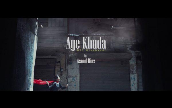 aye-khuda-hindabandi-by-asaad-riaz