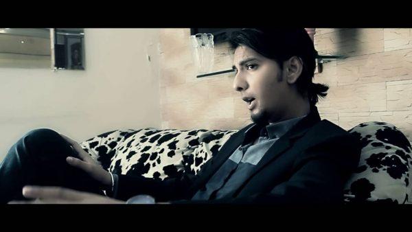bollywood-mashup-by-adeel-sadiq