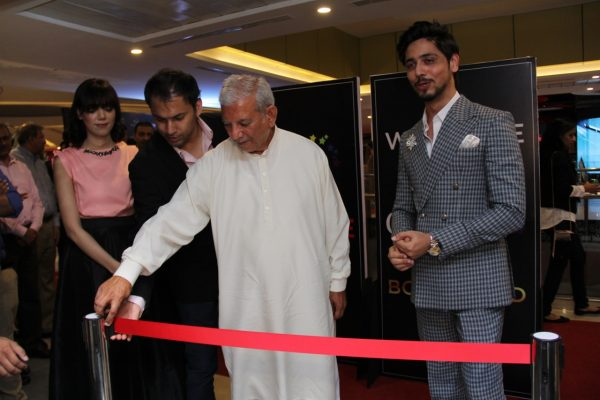 cinepax-cinemas-opened-its-doors-in-hyderabad-2