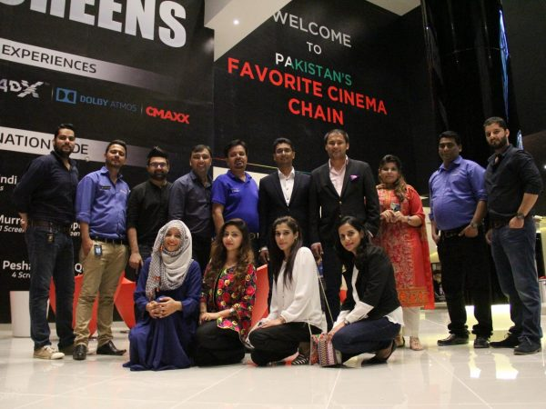 cinepax-cinemas-opened-its-doors-in-hyderabad-4