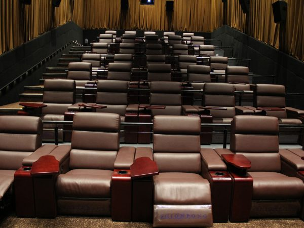 cinepax-cinemas-opened-its-doors-in-hyderabad-8