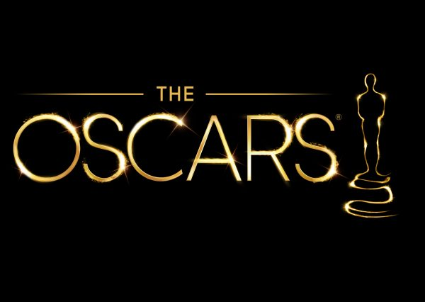 The 89th Academy Awards