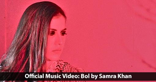 samra-khan-bol