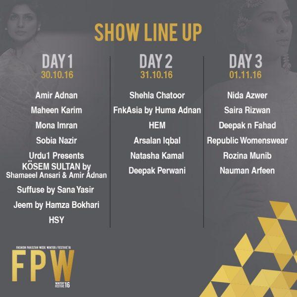 fashion-pakistan-week-winter-festive-2016-shows-lineup-announced