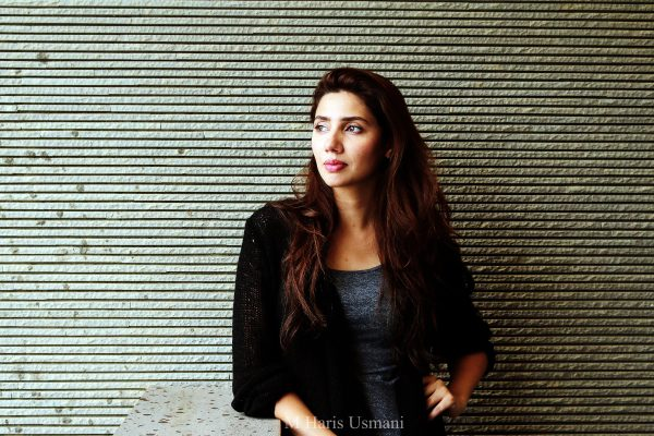 Mahira Khan lead role in Shoaib Mansoor Verna