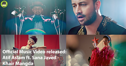 atif-aslam-ft-sana-javed-khair-mangda