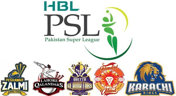 psl-draft-complete-list-pakistan-super-league-2017-squads
