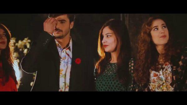 chaiwala-ft-arshad-khan-by-lil-mafia-mandeer