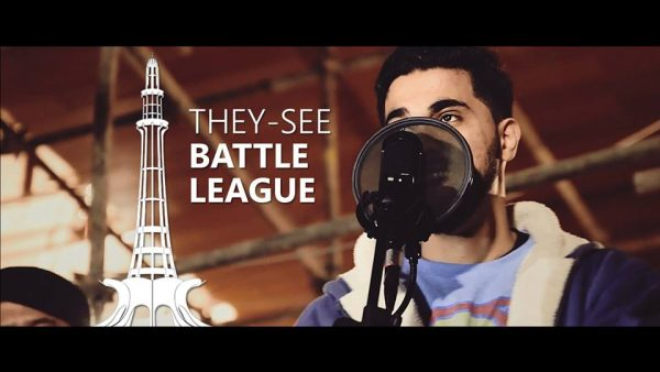 rap-battle-back-in-pakistan-by-they-see-battle-league