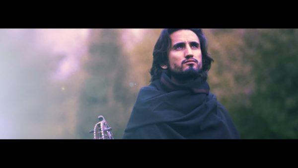 ishq-daryah-by-irfan-ali-taj-moaaz-afridi