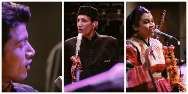 karma-walay-by-sarfaraz-ali-akram-khan-zarnab-rashid-braadri-orchestra