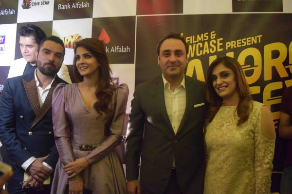star-studded-premieres-for-lahore-se-aagey-held-nation-wide-1