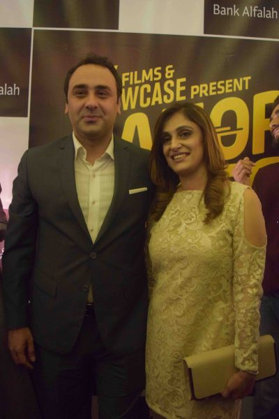 star-studded-premieres-for-lahore-se-aagey-held-nation-wide-2