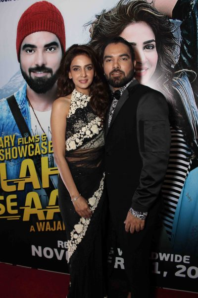 star-studded-premieres-for-lahore-se-aagey-held-nation-wide-5