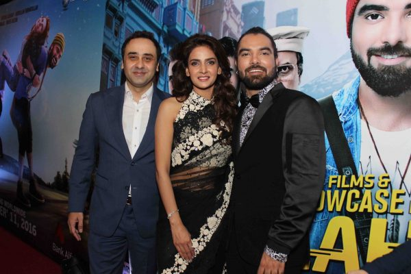 star-studded-premieres-for-lahore-se-aagey-held-nation-wide-7