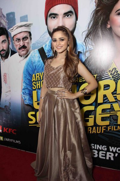 star-studded-premieres-for-lahore-se-aagey-held-nation-wide-8