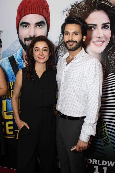 star-studded-premieres-for-lahore-se-aagey-held-nation-wide-9