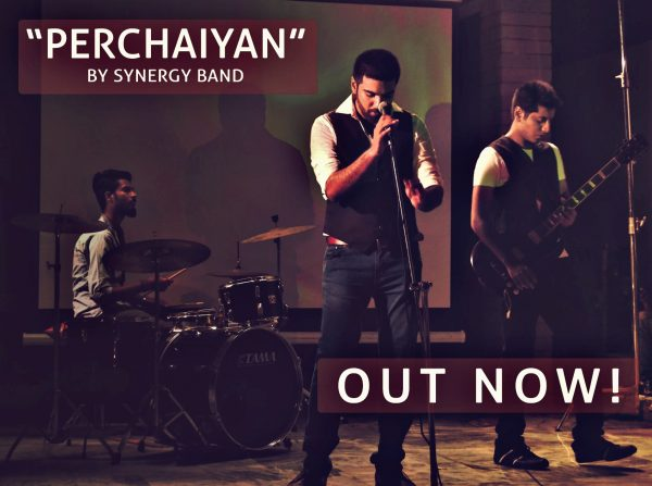 synergy-band