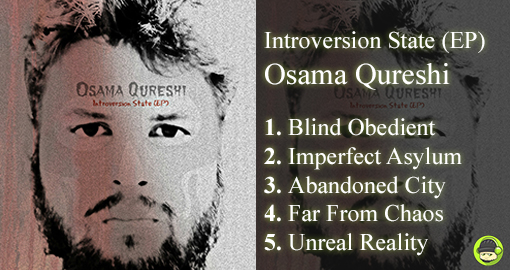 introversion-state-ep-by-osama-qureshi1