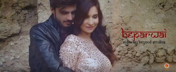 arshad-khan-chaiwala-muskan-jay-beparwai
