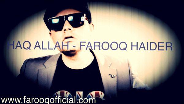 haq-allah-by-farooq-haider