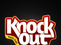 knock out chips