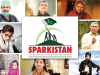 Sparkistan Campaign