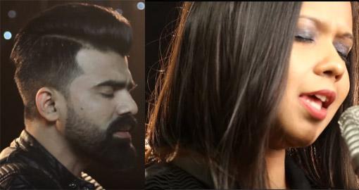 Watch full episode of Haider   Indian Drama   Dramacool