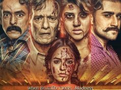 Arifa Pakistani Film