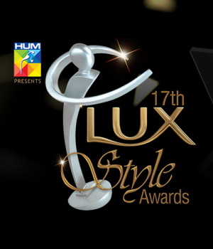 17th Lux Style Awards 2018