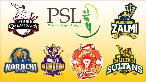 Indian Conspiracies Against Pakistan Super League