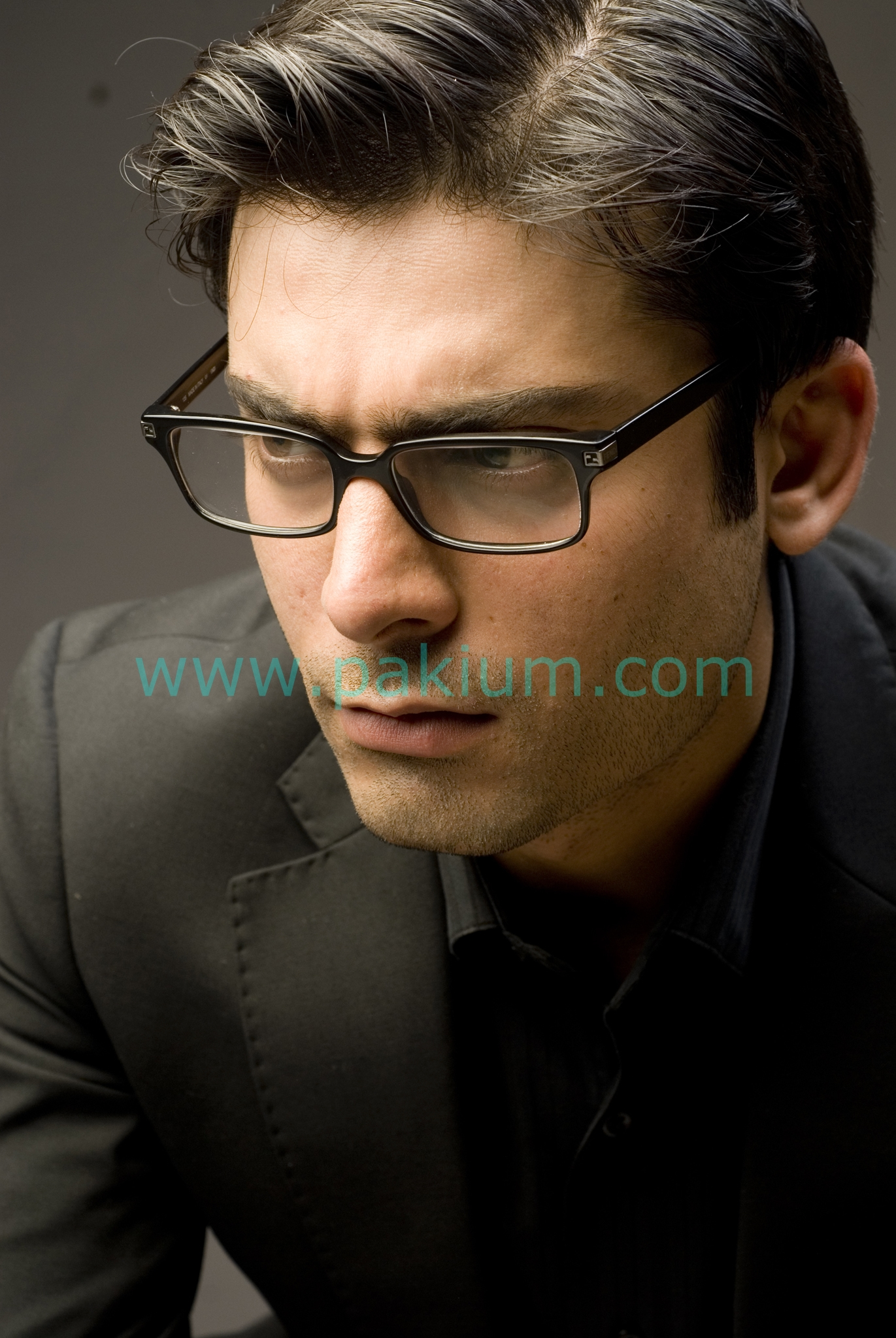 humsafar drama serial on hum tv - synopsis and pictures - pakium.pk