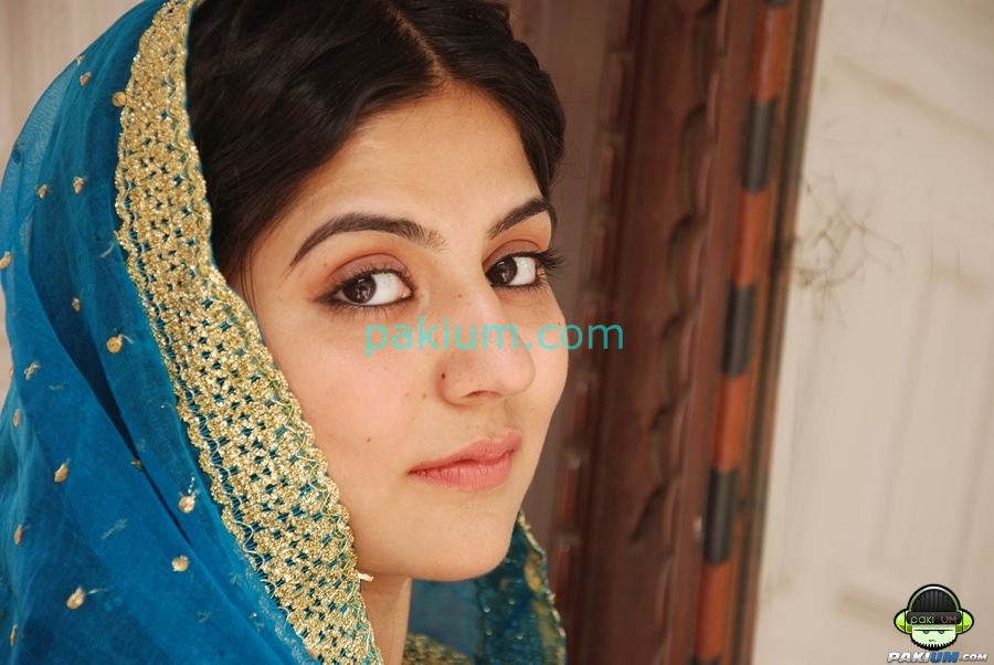 Dastaan Drama Serial On HUM TV (Synopsis And Pictures