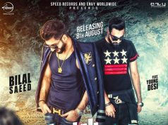 bewafa irfan nazar bilal saeed mp3 free download